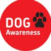 Dog owners urged to 'think outside the gate'